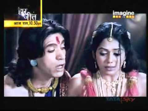 Repeat Chandragupta Maurya 14th October 2011 Pt1 by