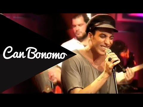 CAN BONOMO - Meczup (Bayram Ekranı - NTV)