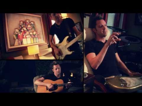 Lincoln Brewster | Real Life EPK