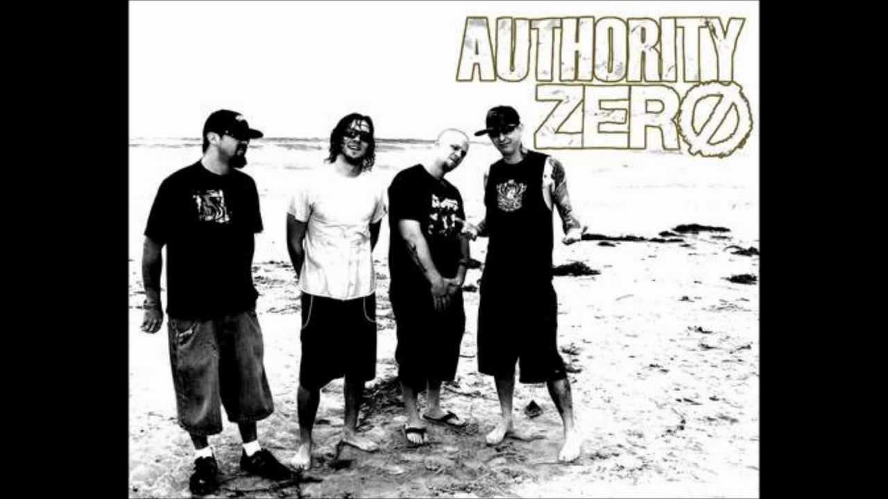 authority-zero-a-passage-in-time-112233nikola