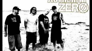 Watch Authority Zero A Passage In Time video