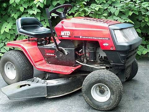 how to adjust valves fix hard to start lawn tractor ohv how to adjust valves fix hard to start lawn tractor ohv briggs engine must see part 1 2