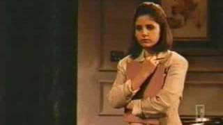 """Sarah Michelle Gellar """"Revealed"""" (2002)_3"""
