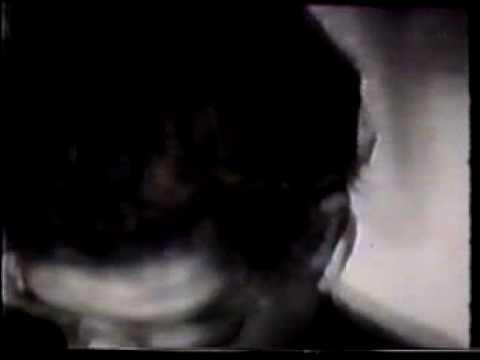 The Velvet Underground-Sunday Morning