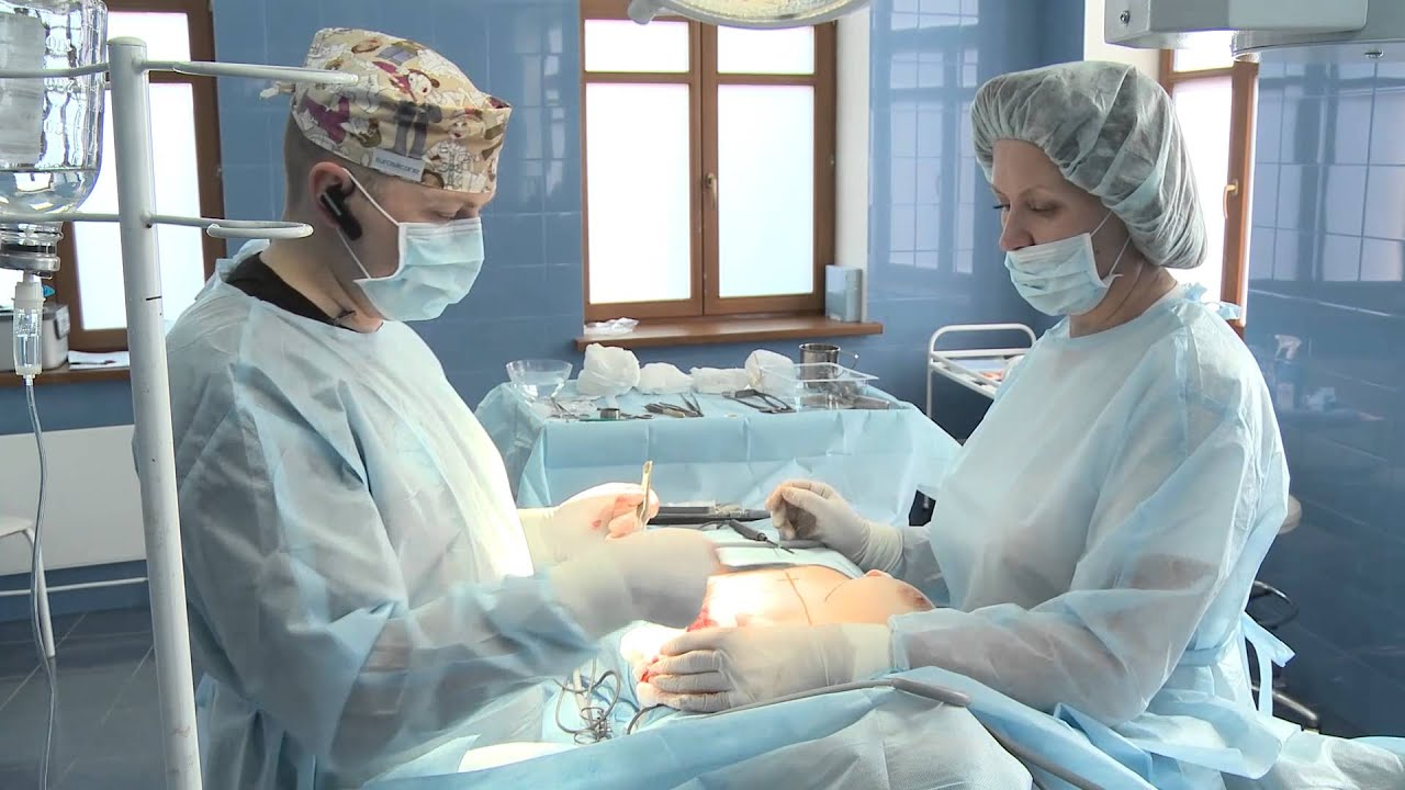 seks-posle-operatsii-marmara