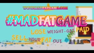 ONLINE WEIGHT LOSS CHALLENGE WITH BIG CASH PRIZES