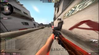 CS:GO Inside Meme Hook ~ Hooking FireEventClientSide