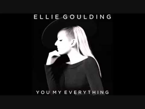 Ellie Goulding - You My Everything