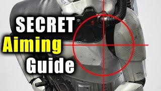 Star Wars Battlefront: FPS/Shooter Aiming Guide