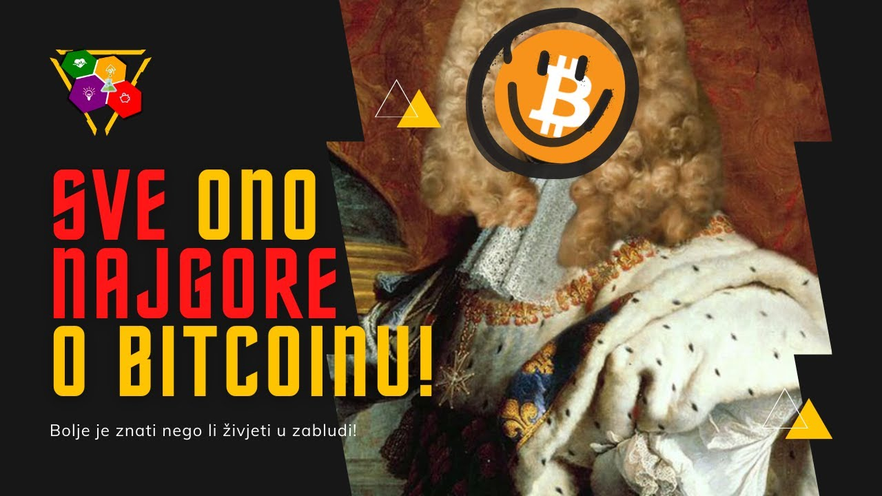 možete li mijenjati bitcoin za ethereum investirati u različite kriptovalute