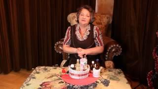видео Уход за кожей ног в домашних условиях