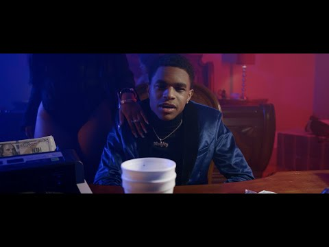 Смотреть клип Ybn Almighty Jay - Drank Sealed