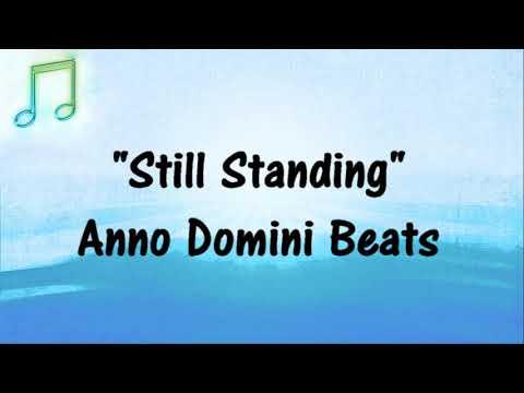 🎵-still-standing-anno-domini-beats-(hip-hop-rap)-royalty-free-youtube-audio-music-🎵