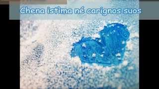 Cuore e Vento - Modà feat Tazenda (con testo)