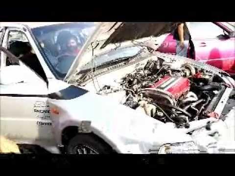 Unity Auto Garage Youtube