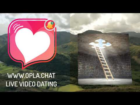 How to Set Dating Boundaries and Why It Is Important? from YouTube · Duration:  7 minutes 6 seconds