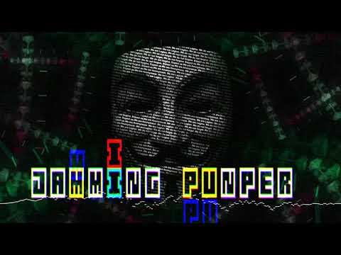 JAMMING PUNPER -🧨FIRE FOR WOMAN🧨-AFRO HOUSE MIX-TECHOUSE MIX-CHARRASKA MIX