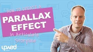 So Erstellen Sie Eine Parallax-Effekt In der Handlung (Schritt für SCHRITT)