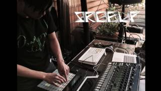 Download Underground Lo-Fi Hip hop beats [DJ MIX] - SRCFLP MP3 song and Music Video