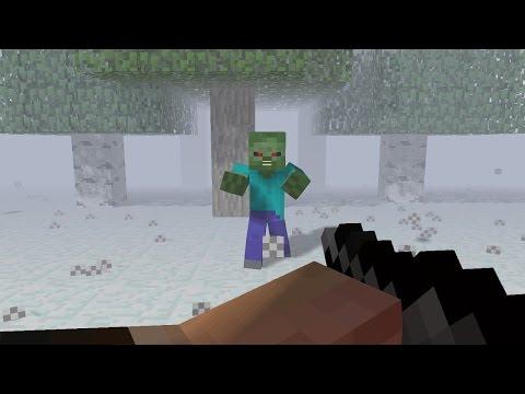 Скачать Растения против Зомби