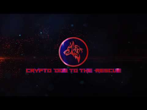 Best cheap crypto to invest in