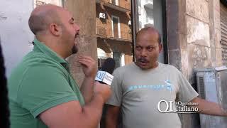 Bari, feste con risse al Libertà. La rabbia dei residenti: