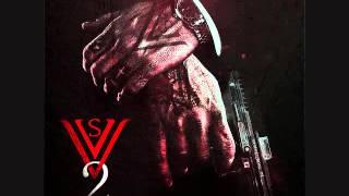 "Shyst Red Feat Cashout - ""We Up"" (VVS 3)"