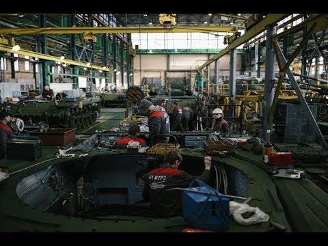Không bán được T-80 cho Việt Nam, Nga Có hành động bất ngờ không thể tin