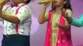 Yeh Bandhan Toh New Version- Karan Arjun | ShahRukh Khan, Salman Kha