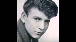 Watch Bobby Rydell Ive Got Bonnie video