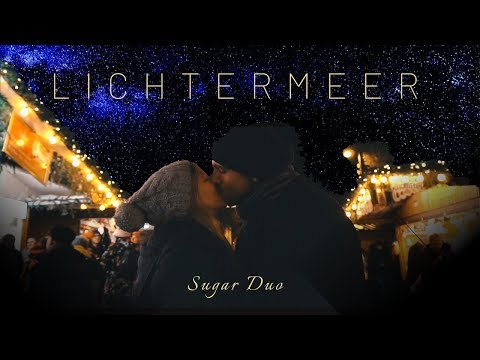 sugar-duo---lichtermeer-(official-music-video)