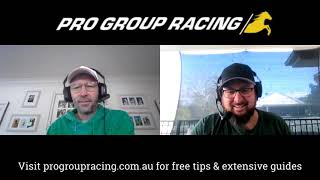 Pro Group Racing - Show Us Your Tips - 12 May 2021 Midweek Preview