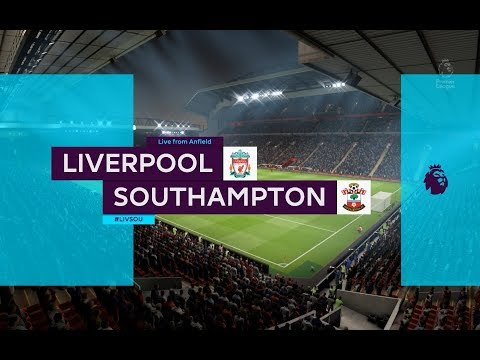 Liverpool Vs Chelsea Tv Channel In Usa