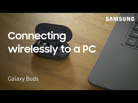 how-to-connect-your-galaxy-buds-to-a-pc-using-bluetooth-|-samsung-us