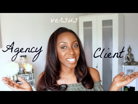 Marketing Agency or Client Side? - Marketing 101 | Style With Substance