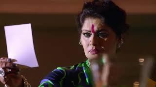 LAKSHMI STORE - Promo1 | Mon - Fri @8:30pm | SuryaTV