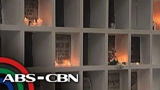 TV Patrol: Funeral package sa isang punerarya, aabot sa P8 milyon