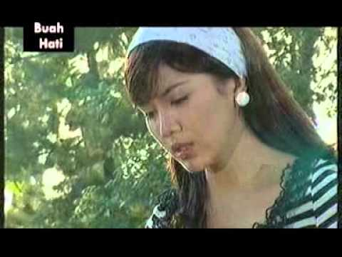 Ratu Annisa - Buah Hati  [ Original Soundtrack ]