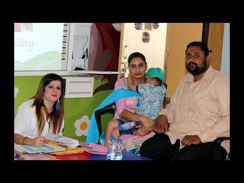 Parents Meeting 2018 | Oxford Seniors School Payal