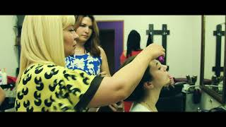 """Учебная студия """"БРАВО"""" - курсы парикмахеров, маникюра, наращивания ногтей и ресниц в Ростове-на-Дону"""