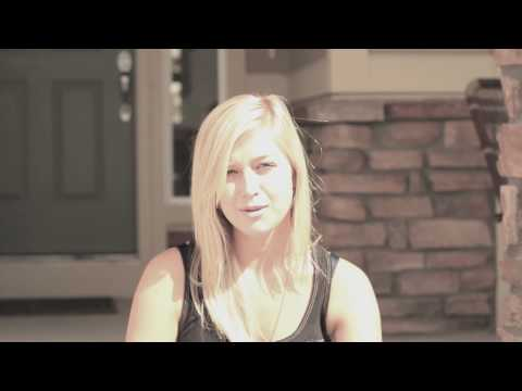 Taylor Swift Songs - Julia Sheer ft  Tyler Ward - Taylor Swift video