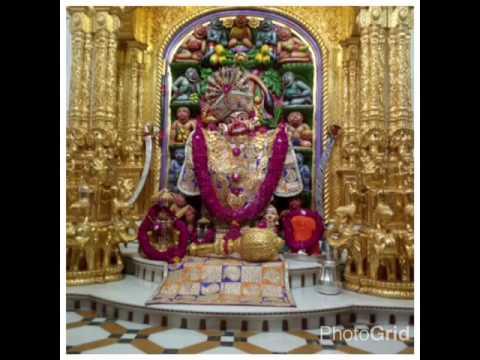 Om Namo Hanumate Bhaybhanjanay Sukham Kauru Fat Svaha