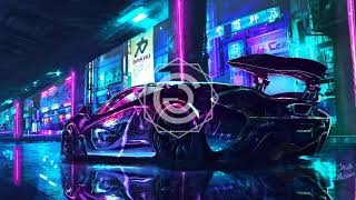 BASS BOOSTED ♫ SONGS FOR CAR 2020 ♫ CAR BASS MUSIC 2020 🔈 BEST EDM, BOUNCE, ELECTRO HOUSE 2020 #26