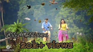 Assamese status Video/Assamese WhatsApp status Video/Assamese New Song WhatsApp Stutus/Zubeen Garg