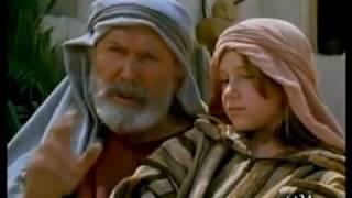 EL SERMÓN DEL MONTE DE YAHOSHÚA (YAHSHÚA) HA'MASHIAJ QUE ES LA SALVACIÓN DE YHWH (YAHWÉH).
