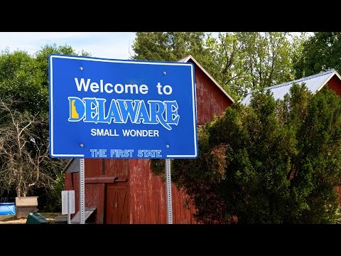 Top 10 Things To Do In Delaware | Southern Living