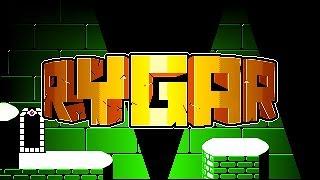Rygar (NES) Part 1 - James & Mike Mondays