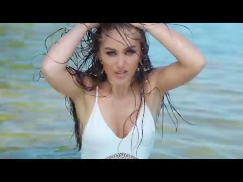Ardit Cuni ft. Vesa Smolica - Jena Na