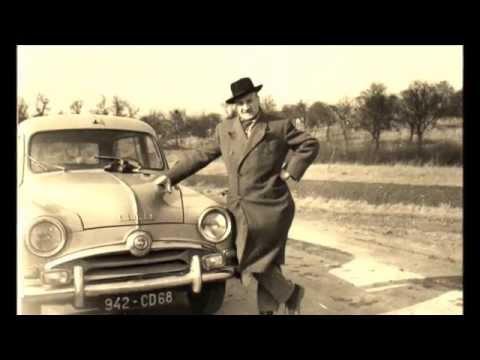 Jean-Jacques Goldman - Pas toi (Clip officiel)de YouTube · Durée:  4 minutes 22 secondes