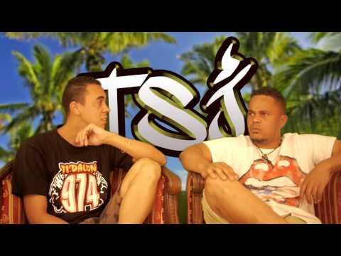 Interview TSJ